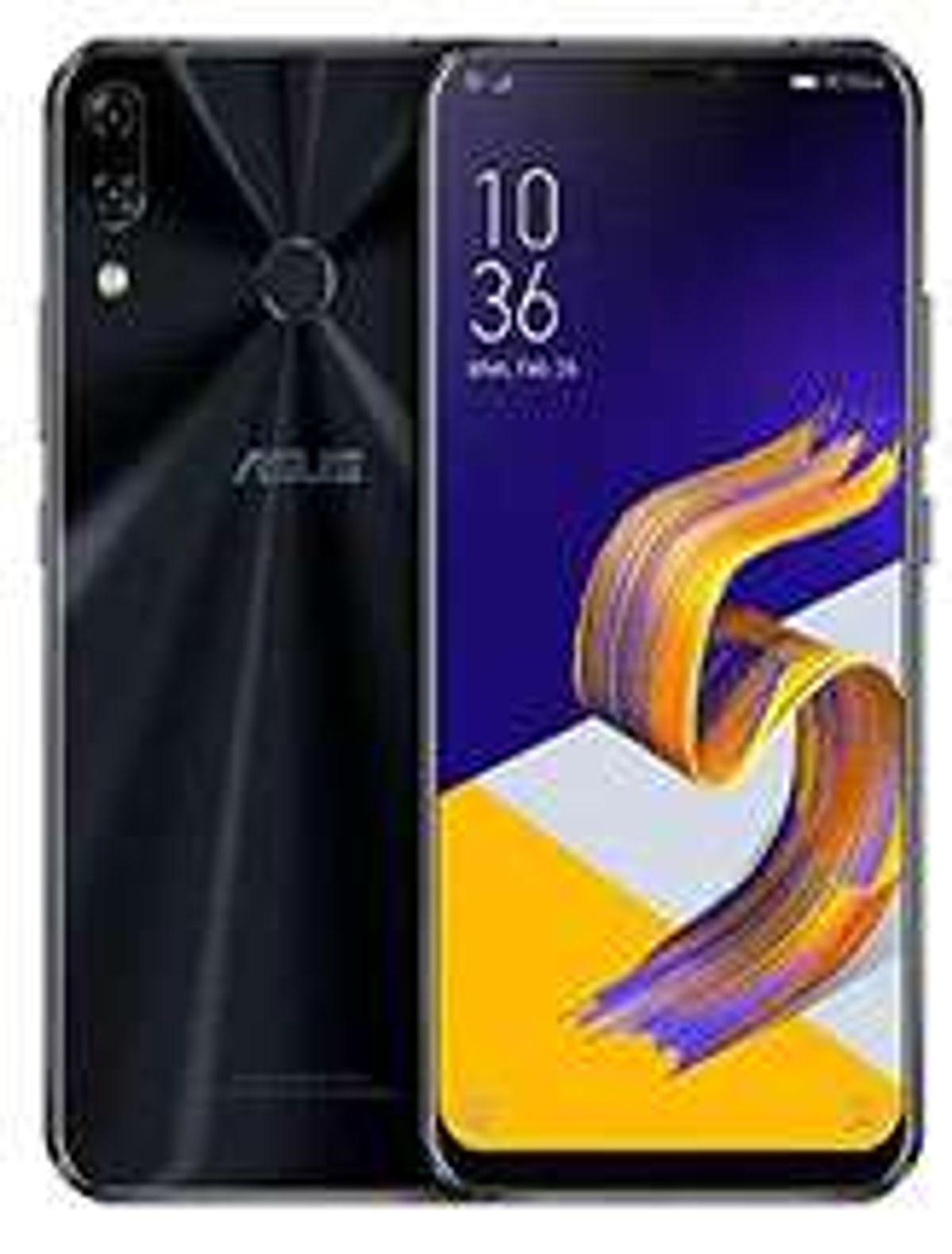 Best Mobile Phones Under 40000 in India - August 2019 | Digit in