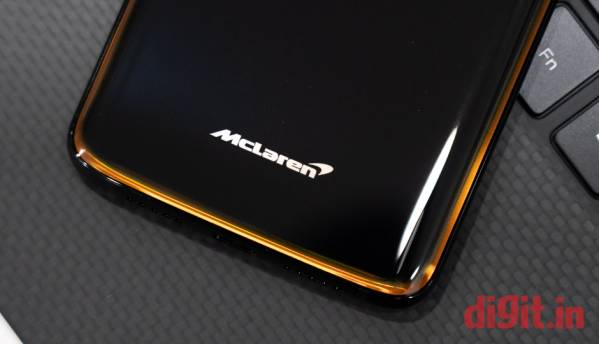 OnePlus 6T McLaren Edition to go on sale tonight: Price, special offers and all you need to know