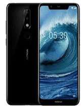 Nokia 5.1 Plus (Nokia X5) 64GB