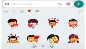 Emoji Whatsapp Sticker Maker Apk