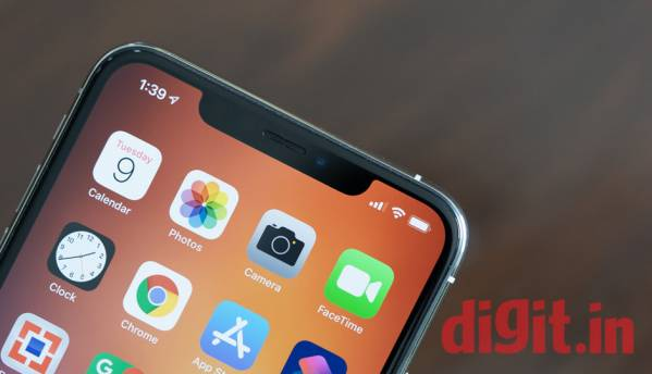 Apple sued for alleged false display size and pixel count on iPhone X, iPhone XS and iPhone XS Max