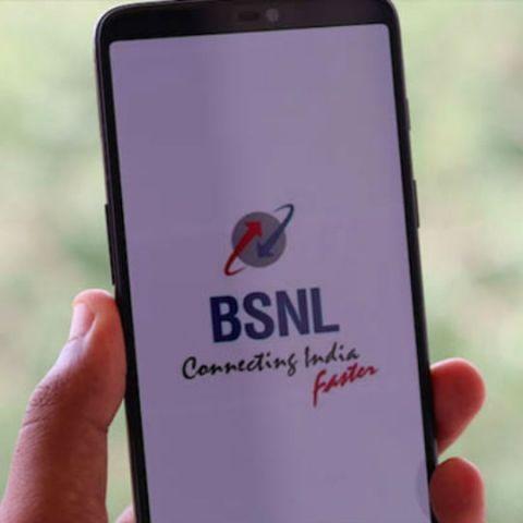 BSNL WiFi hotspot vouchers announced starting at Rs 19
