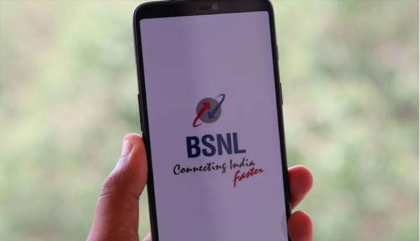 BSNL is offering free trial of its broadband service with 8Mbps speed and 5GB data