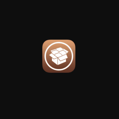 Cydia Store not shutting down, Saurik deactivates purchases