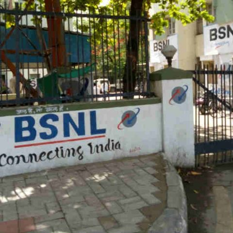 BSNL BharatFiber users can now avail one year Amazon Prime membership for free