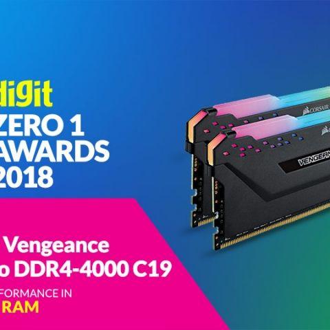 Zero1 Awards 2018 - Desktop - RAM