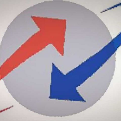 BSNL launches Choose Your Mobile Number scheme in Andhra Pradesh