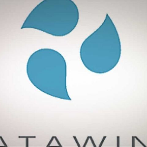 DataWind, Reliance Industries prepping an ultra low-cost 4G tablet