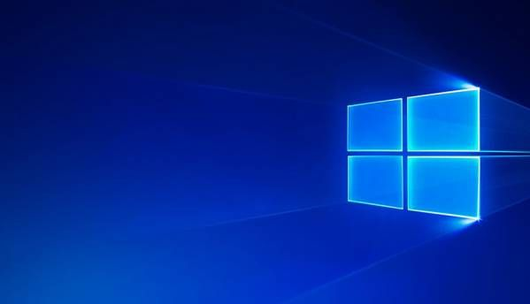 Microsoft Windows 10 October Update rolling out to advanced users only