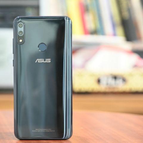 Asus Zenfone Max Pro M2, Zenfone Max Pro M1, Zenfone Max M2