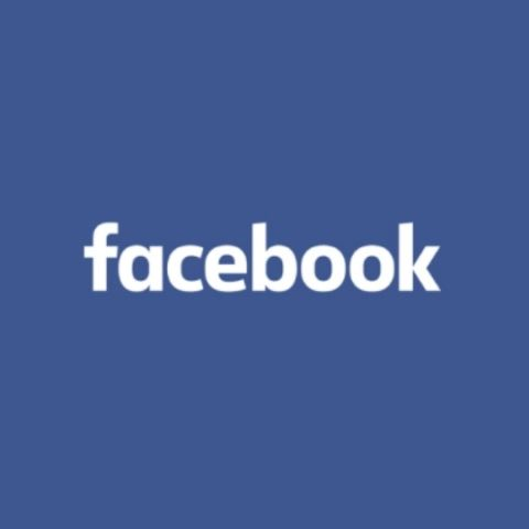 Facebook F8 Conference: WhatsApp, Instagram, Messenger and other expected announcements