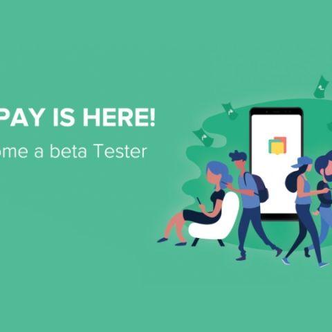 Xiaomi Mi Pay announced, company invites beta testers