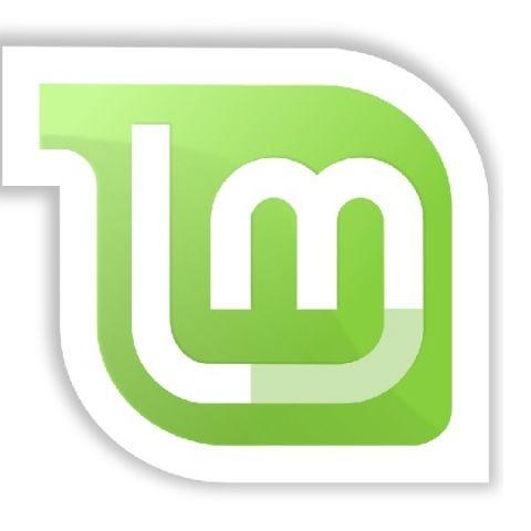 Linux Mint 19.1 Tessa released