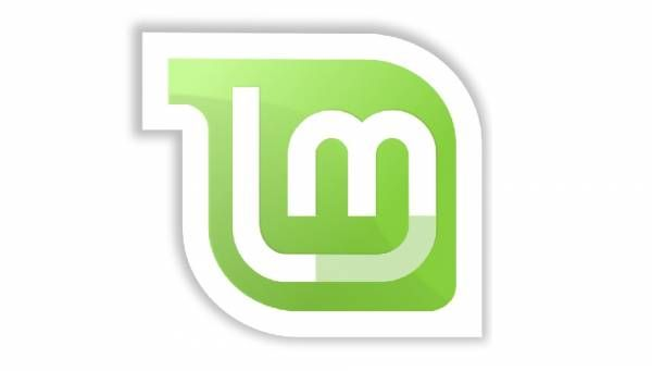 Linux Mint 19.1 Tessa released