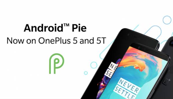 OnePlus 5, 5T to receive patched-up OxygenOS 9.0.1, will skip OxygenOS 9.0.0
