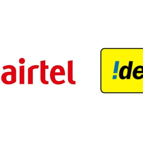 Airtel, Idea revamp prepaid plans to offer more data with extended