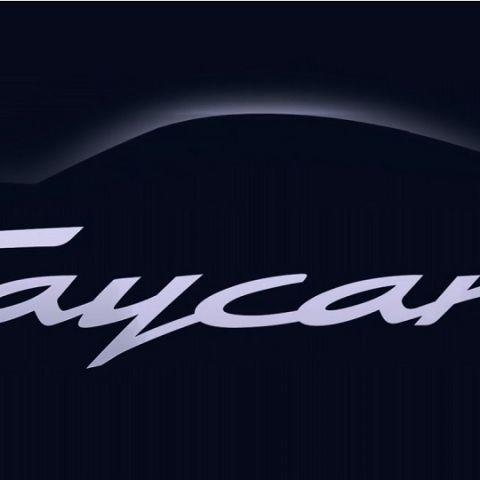 All-electric Porsche Taycan to get a 'Turbo' variant, will start from $130,000