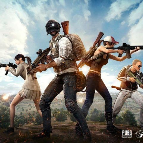 PUBG and Momo challenge now illegal in Gujarat's Bhavnagar and Gir Somnath districts: Report
