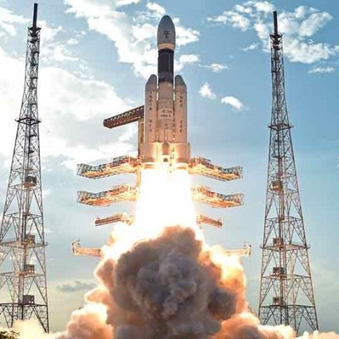 Gaganyaan, India's human spaceflight mission approved by cabinet