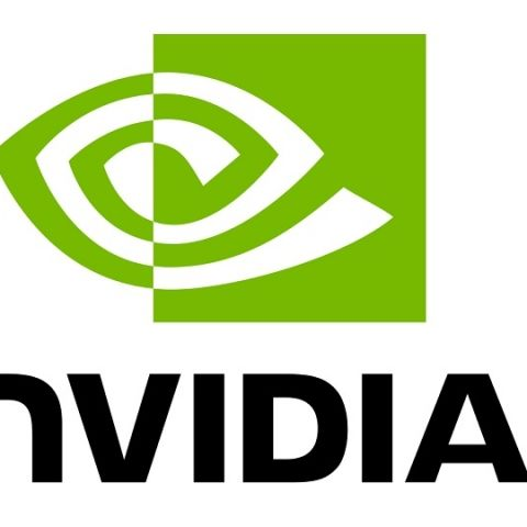 NVIDIA launches GeForce GTX 1660 in India at Rs 21,500