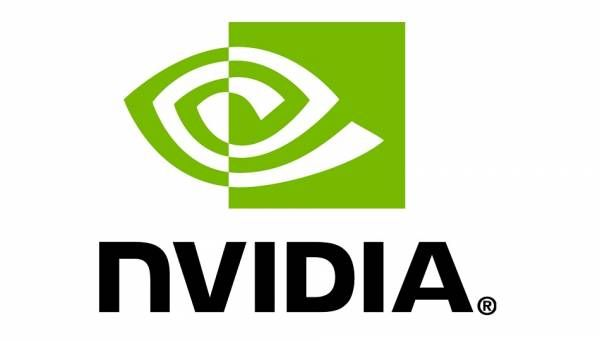 Nvidia 2020 GPU's could be built with Samsung's 7nm process: Report