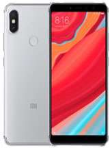 Xiaomi Redmi Y2 64GB