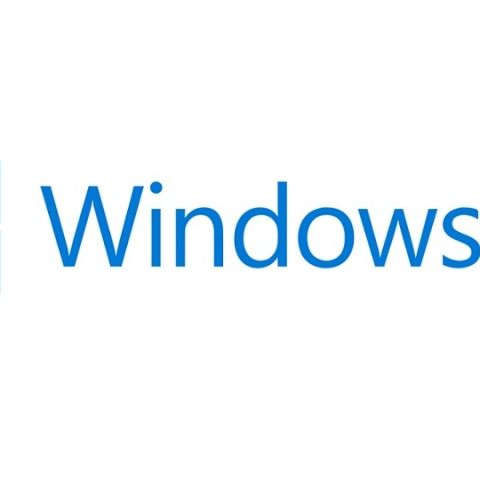 Windows 10 surpasses Windows 7 in market share for the first time: Report