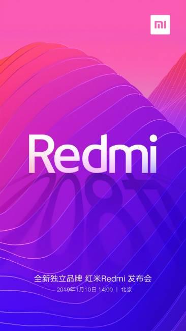 Xiaomi Jan 10 event.jpg