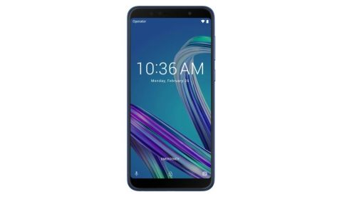 Asus Zenfone Max Pro M1 prices slashed in India, now starts at Rs 9,999