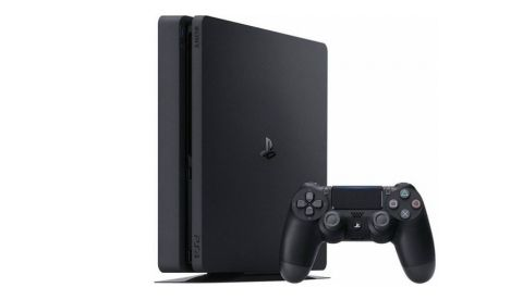 Sony PS4, PS4 Pro, and PS VR gets price cut in India after GST rate Cut