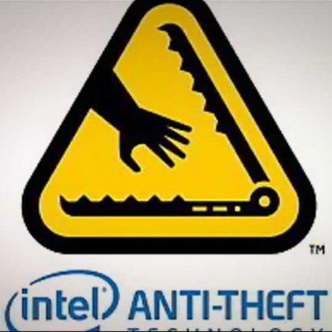 Croma offers Intel Anti-Theft Service with Sandy Bridge-based laptops
