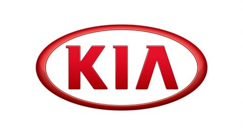 Kia to showcase emotional intelligence tech at CES 2019