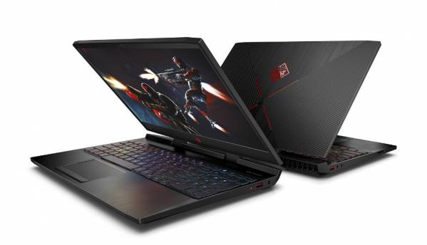 CES 2019: HP announces Omen 15 laptop with 240Hz display, Omen X Emperium 65 monitor with G-Sync HDR support and more
