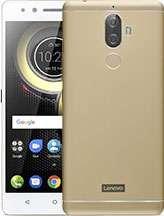Lenovo K8 Note 64GB Price in India, Full Specs - September