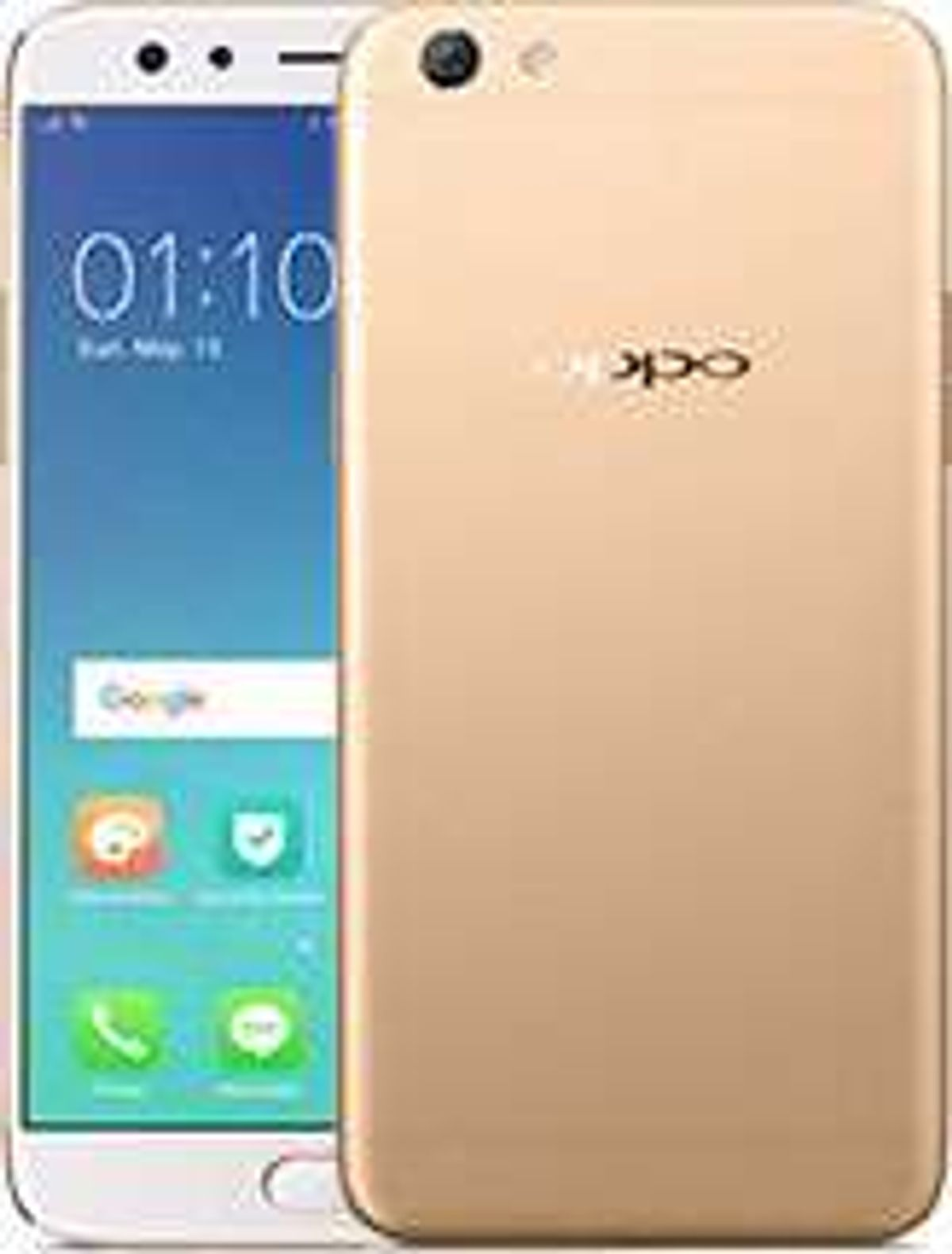 Best Oppo Phones in India August 2019, Latest Smartphones | Digit in