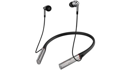 1MORE Triple Driver BT In-ear headphones launched in India
