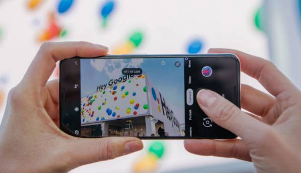 CES 2019: Google Assistant gets new features like integration with Maps, flight check-in, Interpreter Mode and more