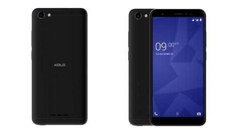 Xolo unveils Era 4X smartphone with 30 days money back offer
