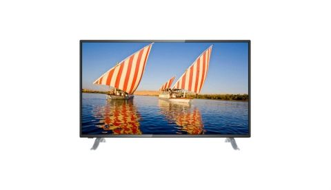 Daiwa D40B10 LED TV with 40-inch panel launched in India