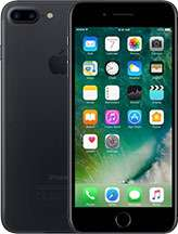 huge discount 55778 ea13d Apple iPhone 7 Plus