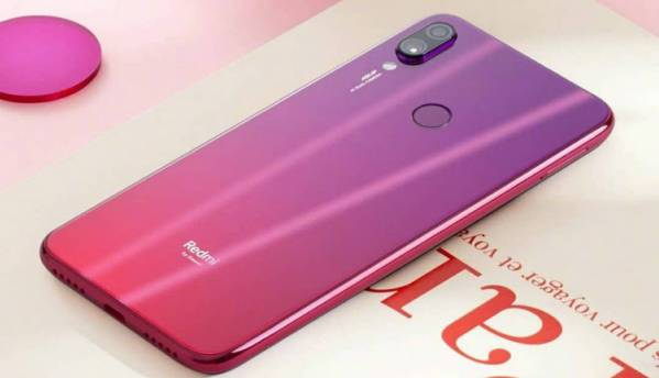 Xiaomi Redmi Note 7 Pro tipped to feature Snapdragon 675, 48MP camera