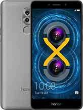official photos cc6c9 f096c Huawei Honor 6X