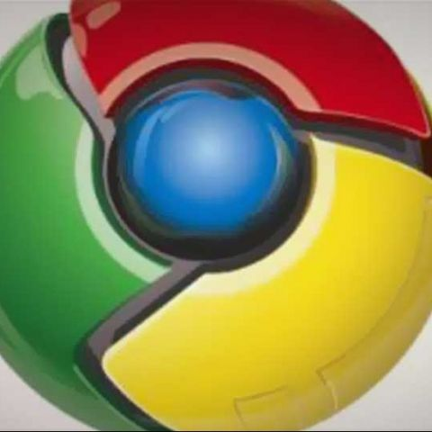 Google Chrome Developer Tools are now extensible