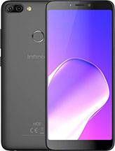 Infinix Hote 6 Pro