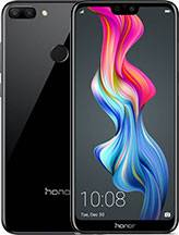 Huawei Honor 9N 128GB