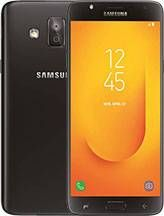 Samsung Galaxy J7 Duo 2018