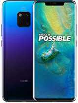 Huawei Honor 10 Lite Price in India, Full Specs - August 2019 | Digit