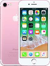 promo code 32582 b2301 Apple iPhone 7