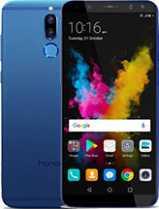 Honor 8x Price in India, Full Specs - August 2019 | Digit