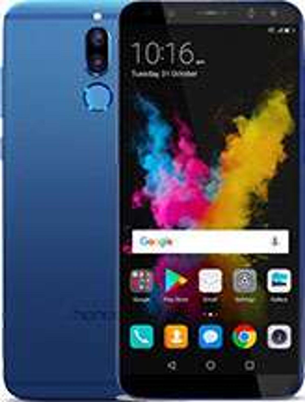 Best Dual Camera Mobiles Phones in India - August 2019 | Digit in